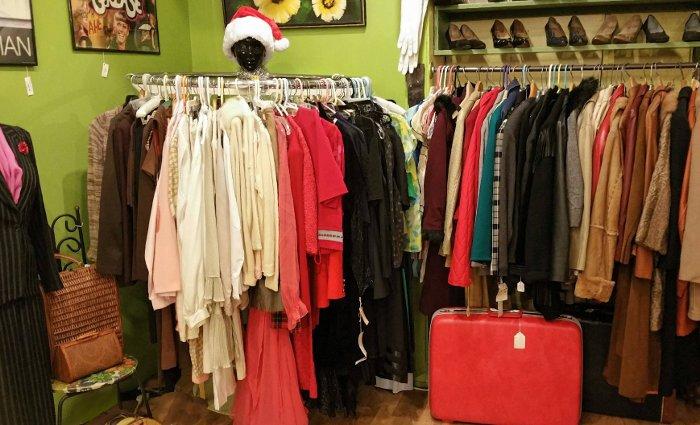 vintage_clothing